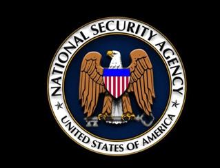 独家专访 专家为您详解 国安委 和国家安全部区别
