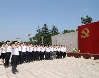 """嘉兴 中国/《弘扬""""红船精神""""走在时代前列》:中国共产党扬起红船的风帆,..."""