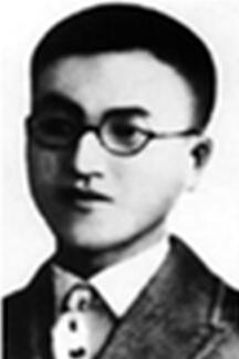 (今吉林省延边朝鲜族自治州)抗日战争初期领导人.字灿华,又名张