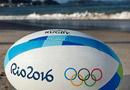 里约奥运会的8个冷知识