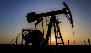 上海石油天然气交易中心正式运行