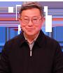 迟福林                   迟福林:以结构性改革释放转型新动力