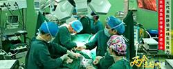回顾人大代表陈静瑜生死接力陈静瑜刚抵达北京参加全国两会,就在中日友好医院为患者进行了肺移植手术。[阅读]