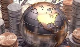 中国依然是全球经济的引擎