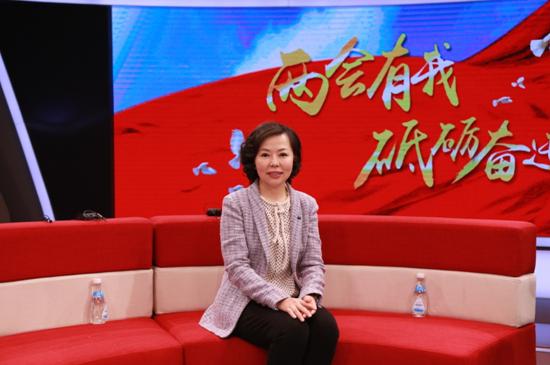 中民未來王暉:居家養老不等於在家養老
