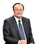 """新疆维吾尔自治区党委副书记、自治区主席雪克来提・扎克尔            """"一带一路""""发展3年 新疆百姓共享实惠"""