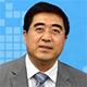 中国现代国际关系研究院冯仲平           解读李克强出席中国-欧盟领导人会晤、访问比利时亮点[阅读]