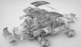 超八成汽车零部件上市公司中报预喜