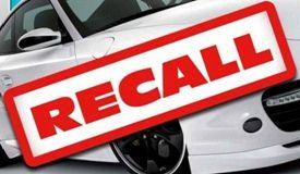 2017年上半年召回缺陷汽车476.01万辆