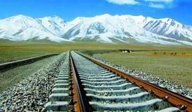 中国去年新增建设用地809万亩