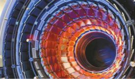 世界由粒子组成,如何科学地观测到它们?