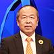 """中国国际核聚变能源计划执行中心主任罗德隆           阿斯塔纳世博会中国馆:""""人造太阳""""点亮未来[阅读]"""