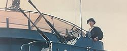 """南沙""""三・一四""""海战 我们南下增援1988年,""""三・一四""""海战爆发,我当时所在舰艇紧急南巡作战,实施增援行动。[阅读]"""