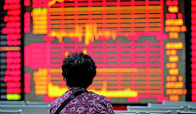 A股纳入MSCI权重增至5%