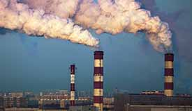 七大煤电企业签订三年电煤长协