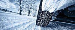 春运出行攻略 极端天气的驾车技巧春节将至,自驾回家会遇到各种特殊路况或极端天气,如何做到安全驾驶呢?[阅读]