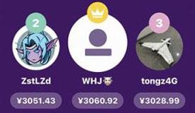 几十万人同时在线 竞答游戏APP能走多远?