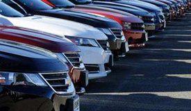 消费升级能挽救低增长的中国车市吗?