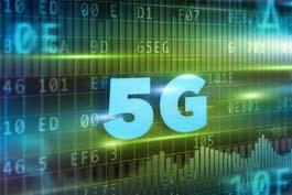 三大运营商提速5G试验