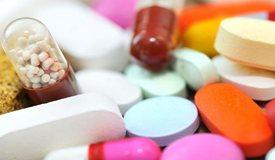 保护肠胃 七类药不要空腹吃
