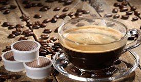 咖啡也是一味好药 饮用咖啡要有度