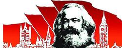 真正的改变离不开马克思主义美学者:资本主义的长期趋势和短期症状,正让越来越多的人开始重新阅读马克思。[阅读]