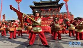 春节旅游 新业态备受青睐