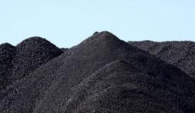 煤炭央企整合动作不断