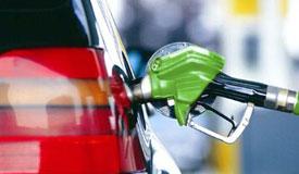 国际油价15日上涨