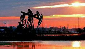 两桶油积极推动原油期货落地