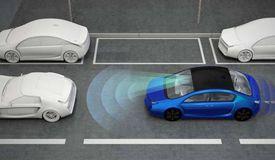 无人驾驶能带来哪些改变?