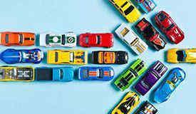 机动车保险销售市场越界之举有哪些