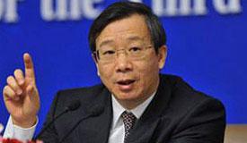 易纲:中国的资本市场有条件健康发展