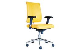 """整天与工作椅为伴 它是你的""""理想型""""吗"""