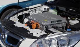 开了三年的电动车置换不如报废怎么办?