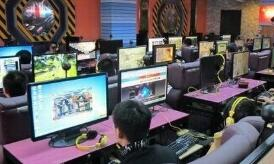 """""""吸金""""能力最强的中国游戏公司"""