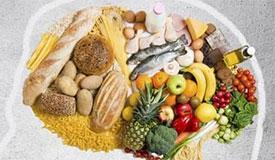 七种饮食习惯,大脑老得慢