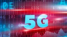 工信部:5G终端最早将在明年下半年推出
