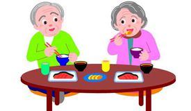 """人到中年五不扛 这些""""长寿菜""""吃起来!"""