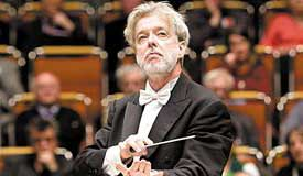 星海音乐厅二十周年古典巨献