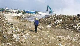 韩英美三国处理垃圾有啥招