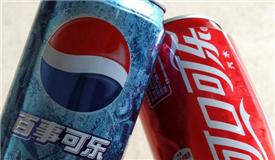 一听可乐惹大祸 冰冻可乐真的会爆炸吗?