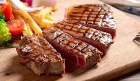 六类人应该吃点肉