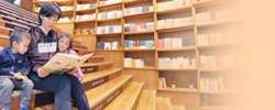 今天 感受阅读的力量我们究竟把多少时间留给了阅读?究竟是什么让我们难得拿起身边的书?[阅读]
