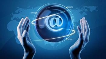 工业互联网提速遭遇四大梗阻