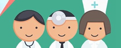 家庭医生是群什么样的人?家庭医生能够提供哪些服务?家庭医生和私人医生有啥区别?[阅读]