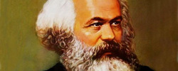 """马克思主义仍占据真理和道义制高点共产党人必须念好马克思主义""""真经"""",掌握马克思主义哲学这个看家本领。[阅读]"""