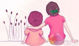 母亲节为妈妈熬养生汤 小妙招让妈妈葆青春