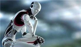 中国机器人产业加快转向中高端