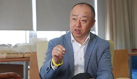 陈辉:今年互联网家装公司将重新洗牌